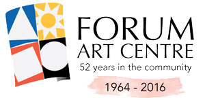 Forum Art Centre