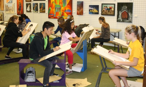 Teens-Drawing-2-500x300