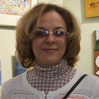Helen Sabados