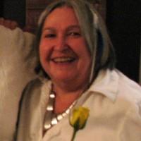 Kathi Wirth