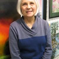 Linda Olzewski