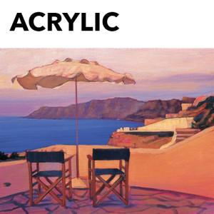 AcrylicThumb