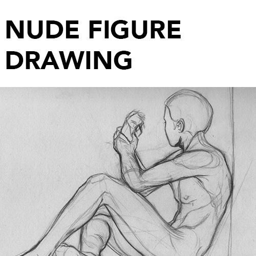 NudeDrawThumb