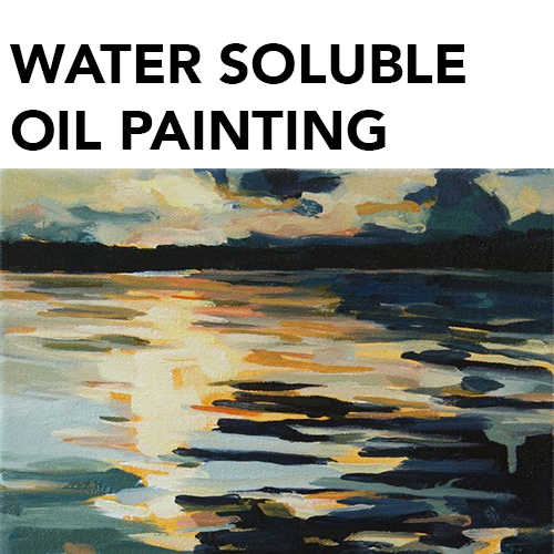 WaterSolubleOilThumb