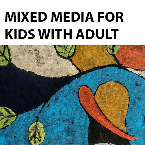 MixedMediaKidsandAdultThumb